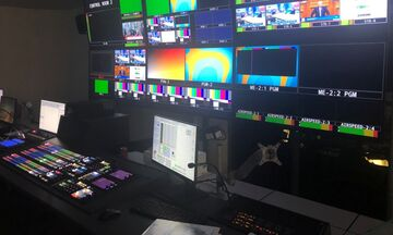 Κινητοποιήσεις εξήγγειλαν οι τεχνικοί στο Open του Ιβάν Σαββίδη