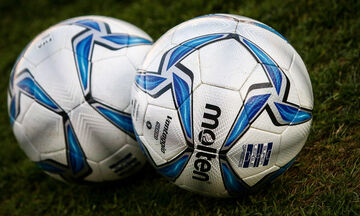 Super League 1: Ξεχωρίζει το Άρης - ΑΕΚ, με Παναιτωλικό ο Παναθηναϊκός