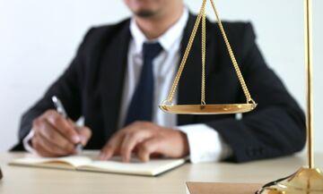 Αποχή δικηγόρων στις 18 Φεβρουαρίου για το «αγωγόσημο»