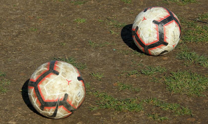 Όλα τα αποτελέσματα και οι βαθμολογίες σε Super League, Super League 2, Football League, Γ' Εθνική