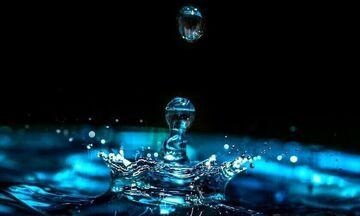 ΕΥΔΑΠ: Διακοπή νερού σε Ζωγράφου, Νέο Ψυχικό, Νίκαια