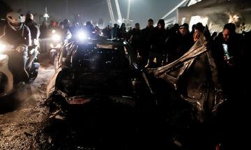 Απορρίφθηκε η έφεση της ΑΕΚ, μένει η ποινή δύο αγωνιστικών