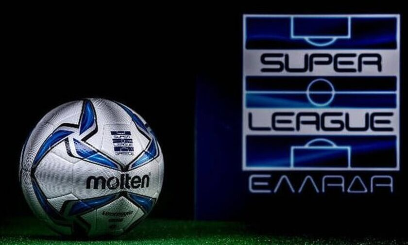 Super League: Mε διαπιστεύσεις οι δημοσιογράφοι στον αθλητικό δικαστή για την υπόθεση «ΠΑΟΚ-Ξάνθη»