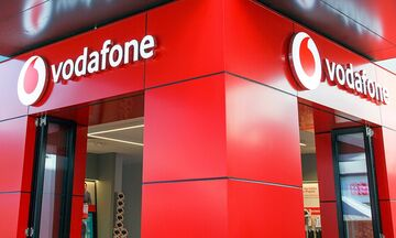 H VODAFONE «γλύκανε» τους πελάτες της για το πρόβλημα στις συνδέσεις