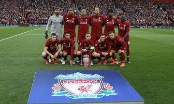 Champions League: Επιστροφή στον τόπο του «εγκλήματος» (vid)