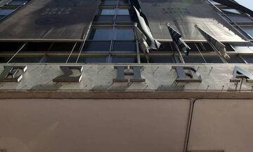 ΕΣΗΕΑ: Τρίωρη στάση εργασίας στα Μέσα Ενημέρωσης (12:00-15:00)