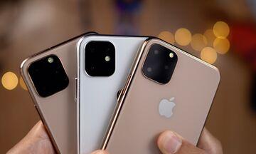 Πώς ο κορονοϊός πλήττει την Apple και τα iPhones!