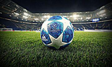 Champions League: Οι πρωτάρες Λειψία, Αταλάντα και οι λαβωμένες Τότεναμ, Βαλένθια