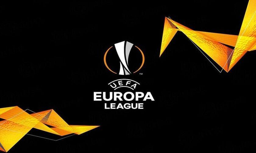 Europa League: Άϊντραχτ, Ίντερ, Χετάφε προβάδισμα πρόκρισης για τους «16» (Highlights)