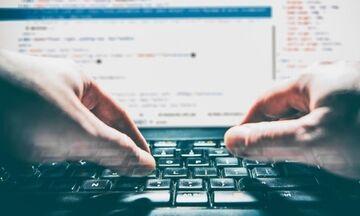 Που πάει «σφαίρα» το ίντερνετ - Η θέση της Ελλάδας σε μέση ταχύτητα διαδικτύου