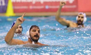 Ολυμπιακός: Ντέρμπι κορυφής με Μπαρτσελονέτα στον Πειραιά!