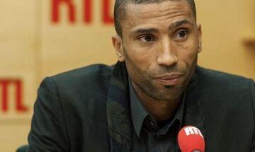 Στο τεχνικό τιμ της εθνικής Αλγερίας ο Ουαντού