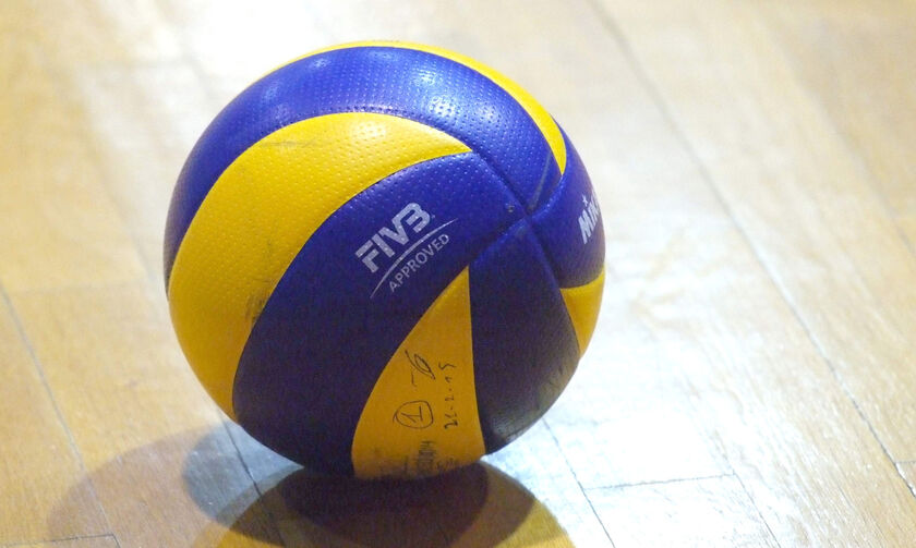Τα αποτελέσματα και οι βαθμολογίες σε Volleyleague, Pre League, Α2 βόλεϊ ανδρών, γυναικών