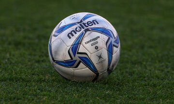 Super League 1: Στην Τρίπολη ο Παναθηναϊκός, στη Λαμία ο Άρης