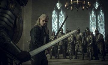 Η δεύτερη σεζόν του «The Witcher» ξεκίνησε γυρίσματα με... άρωμα Game of Thrones
