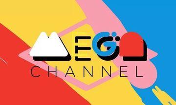 MEGA TV: Μετά τη Euroleague, αγόρασε και Super League