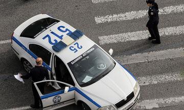 Εντοπίστηκε η γυναίκα που επέβαινε ως συνοδηγός στην φονική Corvette