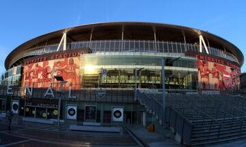 Τετάρτη (26/2) πρωί πετάει για Λονδίνο ο Ολυμπιακός - Το πρόγραμμα με Άρσεναλ
