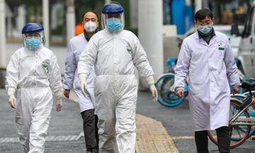 Κινέζος πρέσβης στη Μόσχα: Έτοιμο το εμβόλιο για τον κορονοϊό!