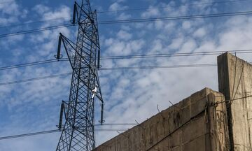 ΔΕΔΔΗΕ: Διακοπή ρεύματος σε Μοσχάτο, Περιστέρι, Ν. Ιωνία, Αθήνα, Γλυφάδα, Αιγάλεω