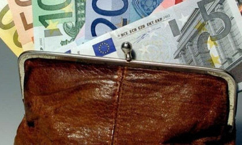 Πληρώνονται οι συντάξεις Μαρτίου 2020 ΙΚΑ, Δημοσίου, ΝΑΤ-Πότε μπαίνουν τα χρήματα στα ΑΤΜ