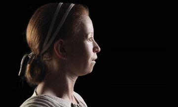 Έκθεση στο Μουσείο της Τράπεζας της Ελλάδος: «Μύρτις: Πρόσωπο με πρόσωπο με το παρελθόν»