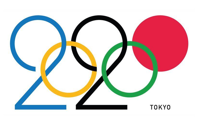 Θα χάσει τους Ολυμπιακούς Αγώνες το Τόκιο, όπως το 1940;
