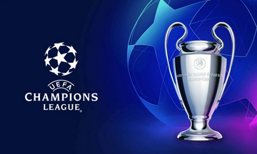 Champions League: Δράση σε Λιόν και Μαδρίτη