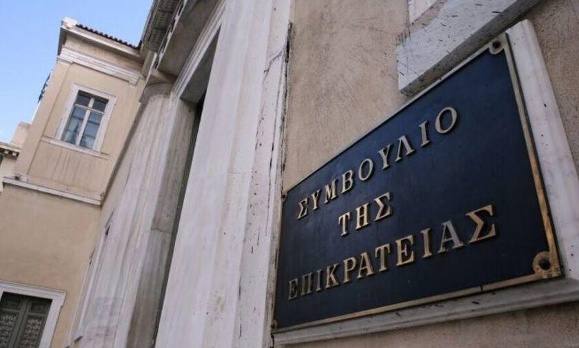 ΣτΕ: Aπέρριψε προσφυγή ΠΑΟΚ - Ξάνθης για την επιβολή ποινών