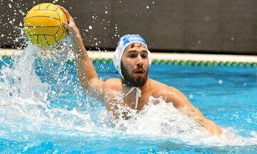 Έκλεισε το κολυμβητήριο της Έγκερ, τι δήλωσε στο fosonline.gr o Άγγελος Βλαχόπουλος