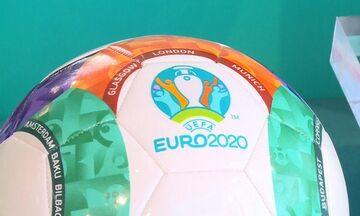 Πρώην πρόεδρος ρωσικής ομοσπονδίας: «Δεν υπάρχει κίνδυνος ακύρωσης του EURO 2020»