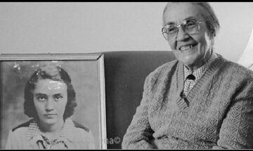 Αλβανία: Πέθανε σε ηλικία 99 ετών η χήρα του δικτάτορα Ενβέρ Χότζα, Νεζμιγιέ