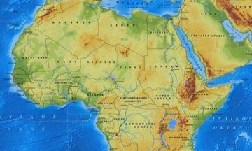 Κορονοϊός: Η απορία των επιστημόνων για την μη εξάπλωσή του στην Αφρική