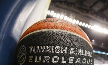 EuroLeague: η ώρα του πολυσυζητημένου Ζαλγκίρις - Αρμάνι!