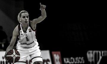 Ολυμπιακός: Δοκιμασία με την Νίκη Λευκάδας εντός έδρας