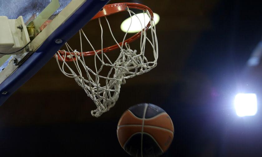 Basket League: Ντέρμπι σε Περιστέρι και Ρόδο