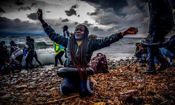 Η Τουρκία άνοιξε τα σύνορα προς Ελλάδα, σε επιφυλακή και στη Λέσβο