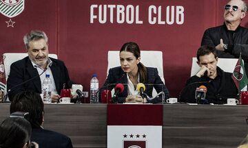 Netflix: Η αργεντίνικη σειρά που θα λατρέψουν όσοι αγαπούν μπάλα και οπαδιλίκι
