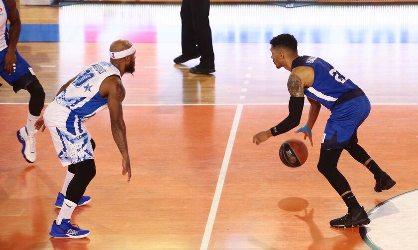Basket League: Κομβικό ματς στο Ιβανώφειο!