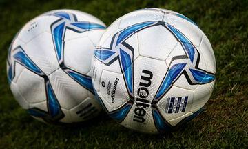 Super League: Την Πέμπτη (5/3) συνεδριάζει το ΔΣ για την επικύρωση της βαθμολογίας