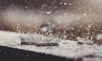 Καιρός: Τοπικές βροχές, σποραδικές καταιγίδες - Πού ευνοείται η μεταφορά σκόνης