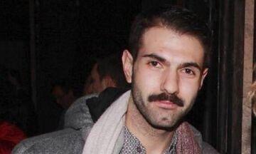 Οι ένορκοι αθώωσαν τον ηθοποιό Γιώργο Καρκά για τον βιασμό του οδηγού ταξί