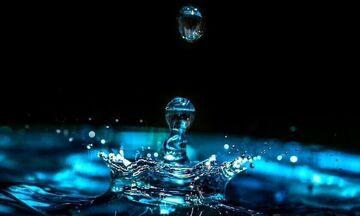 ΕΥΔΑΠ: Διακοπή νερού σε Βάρη, Ηλιούπολη, Μαρούσι