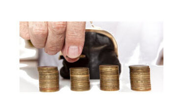 Πληρώνονται οι επικουρικές συντάξεις Μαρτίου 2020 - Πότε μπαίνουν τα χρήματα στα ΑΤΜ