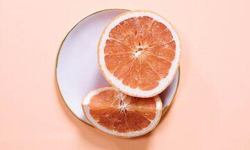 Ποια διατροφή αυξάνει το κολλαγόνο;
