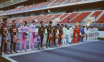 Κοινή ανακοίνωση επτά ομάδων κατά FIA και Ferrari