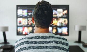 Τηλεοπτικό πρόγραμμα: Τα κανάλια για Ιρλανδία -Ελλάδα, Παναθηναϊκός-ΤΣΣΚΑ, Ντέρμπι -Μάν. Γιουνάιτεντ