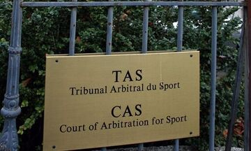 ΠΑΟΚ - Ξάνθη: Κι αν το CAS αποφασίσει βάσει νόμων και κανονισμών, δηλαδή την αποβολή τους;