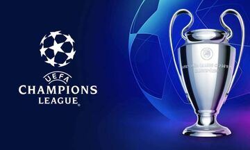 Champions League: Οι τιμές των εισιτηρίων για τον τελικό