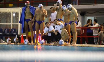 Εθνική ομάδα: Με 18 παίκτες η προετοιμασία για το Προολυμπιακό